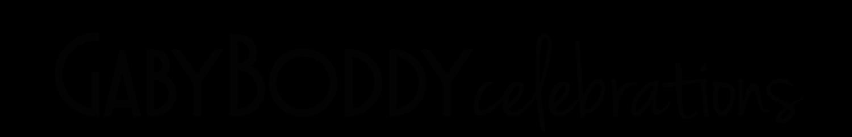 GabyBoddy.com